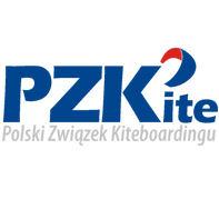 PZKite – Polski Związek Kiteboardingu