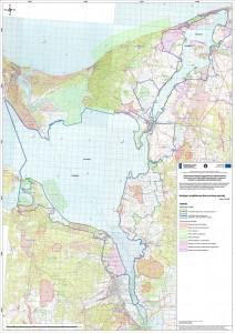 mapa_zalew_szczecinski