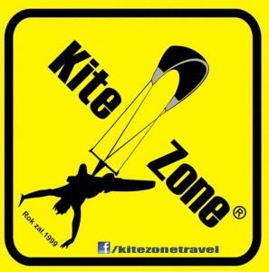 KiteZone