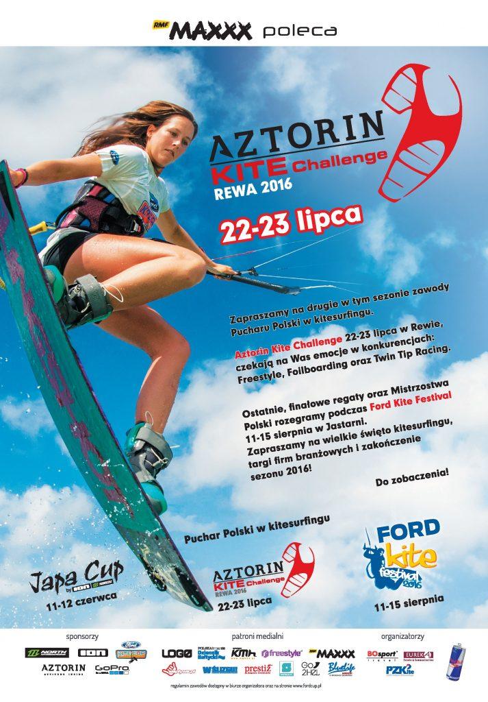 plakat_Aztorin
