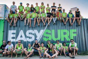 EASY SURF Chałupy 6