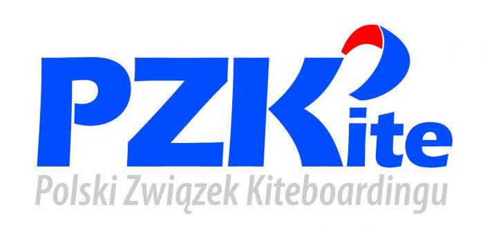 22.11.2018 – Walne Zebranie Delegatów Polskiego Związku Kiteboardingu