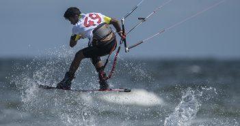 AZTORIN Kite Challenge – finały