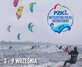 Komunikat techniczny Mistrzostw Polski Instruktorów 2018