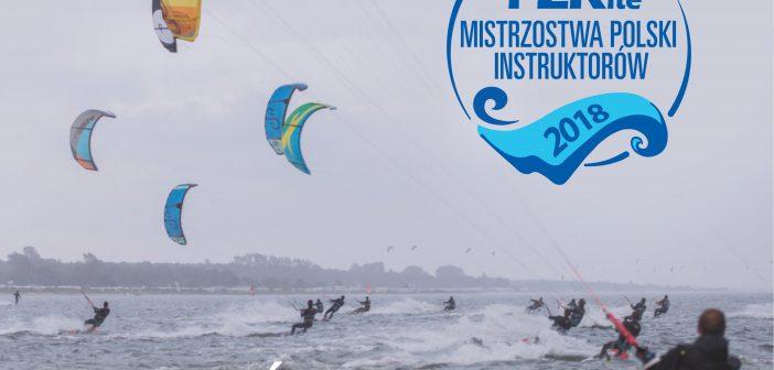 Mistrzostwa Polski Instruktorów 2018