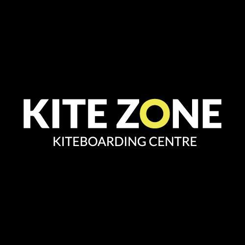 Kite Zone Szkoła Kitesurfingu