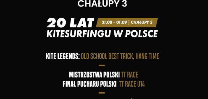 Mistrzostwa Polski TT Racing, finał pucharu Polski U14 i Mistrzostwa Polski Instruktorów