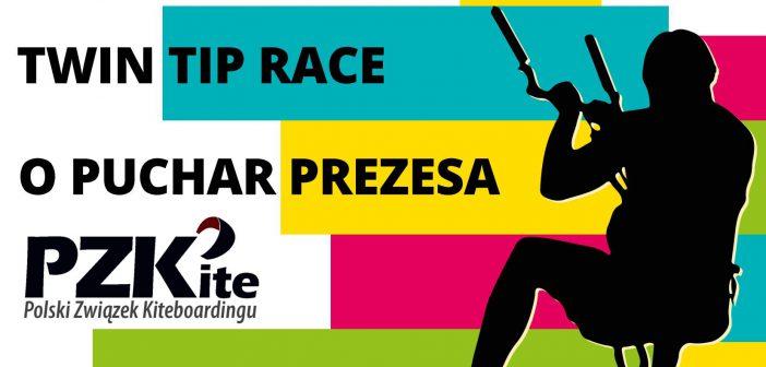 Race4Hel Zawody o Puchar Prezesa PZKite