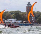Kołobrzeg Kite Challenge – Puchar Polski w Formule Kite PZKite
