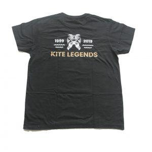 Tshirt Kite Legends