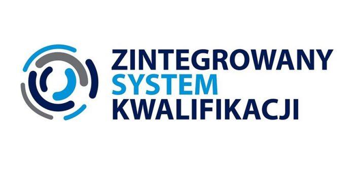PZKite uzyskał prawo certyfikacji uprawnień instruktorskich w Polsce na poziomie PRK III