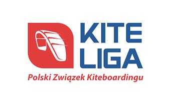 Terminy zawodów Ligi Kite