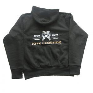 Bluza Kite Legends